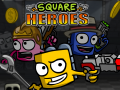 Square Heroes Beta