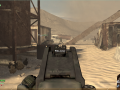 Bot Warfare v1.0