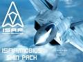 ISAF skin pack part 1