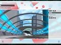 AirMess Desktop 1.8