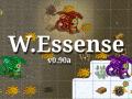 W.Essense v0.90a - Linux 64 bit version