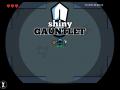 shinyGauntlet-winFF5