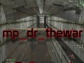 mp_dr_thewar
