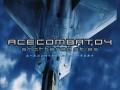 Ace Combat 4 Textures