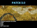 Terrain 5 Exstended Patch 3.0