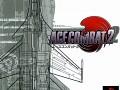 Ace Combat 2 Textures