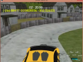Street Rally 3D Driving simulator(Linux)