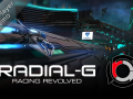 Radial-G - Single Player Demo v1.4 (Windows)