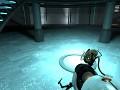 Portal 2 Potato Gun