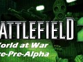 Battlefield 2: World at War Pre-Pre-Alpha ENB