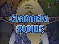 Claiming Xodius v_lamprey [windows]