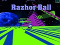 Razhor Ball v 1.0 For Windows