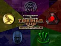 Tiberian Sun True Power 0.90 Beta