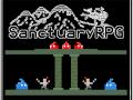 SanctuaryRPG 1.2.3
