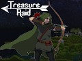 Treasure Raid - Beta v2.1