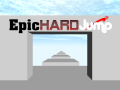 Epic Hard Jump - Mac (1.1.7)