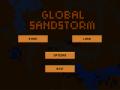 Global Sandstorm 0.7