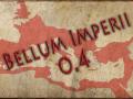 Bellum Imperii Alpha 0.41 Hotfix - Oudated