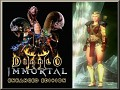 Diablo 2 Immortal - Enhanced Edition 2.0 (full)