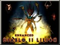 Diablo 2 Lilith - Enhanced Edition 2.0 (full)