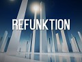 Refunktion 1.1