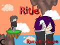 Ritle for android