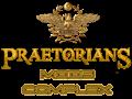 Praetorians Mods Complex 2.2.VW