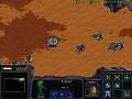 Starcraft Sor 2.0