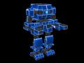 Robot AI TechDemo