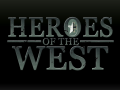 Heroes of the West - Alpha 2