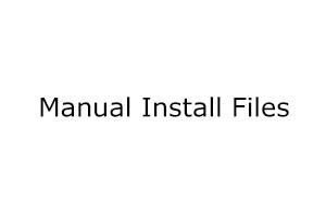 MW Mod 4.8.5 Manual Install (Uploaded 8/19/2016)