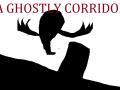 a ghostly corridor 1.0.0