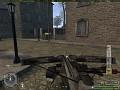 Infinity Warfare 2.1 [RELEASE]