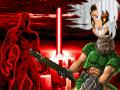 Doom 2 Extreme Gold