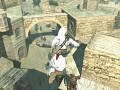 Assassin's Creed Overhaul Version 5