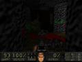 Dark Doom Creatures v1.12 b30 + Nightmarish v1.37c
