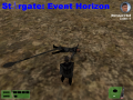 Stargate Event Horizon v1.0.1 [Re-Release]