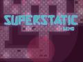 Superstatic Demo 2
