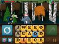 Letter Quest: Grimm's Journey 2.3.1 PC demo