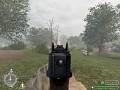 Marcomix Real  M1A1 Thompson
