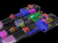 Battleship Commander 08-10-14