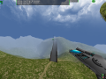 Starsiege: Tribes 1.40 Basic Config (updated 2016)