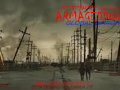 Armageddon 2- Alpha (MAC Version) 1.0