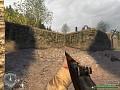Marcomix's REAL M1 Garand Rifle