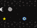 Space Sprint Release V1.2