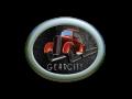 GearCity Open Beta 1.16 Linux