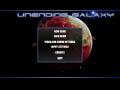 Unending Galaxy 0.7.4
