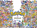 Legends Of Kanto V1.0