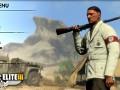 Sniper Elite 3 Mod Multiplayer Hitler DARKMED