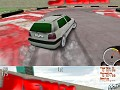 HL Rally Map rc_drift02